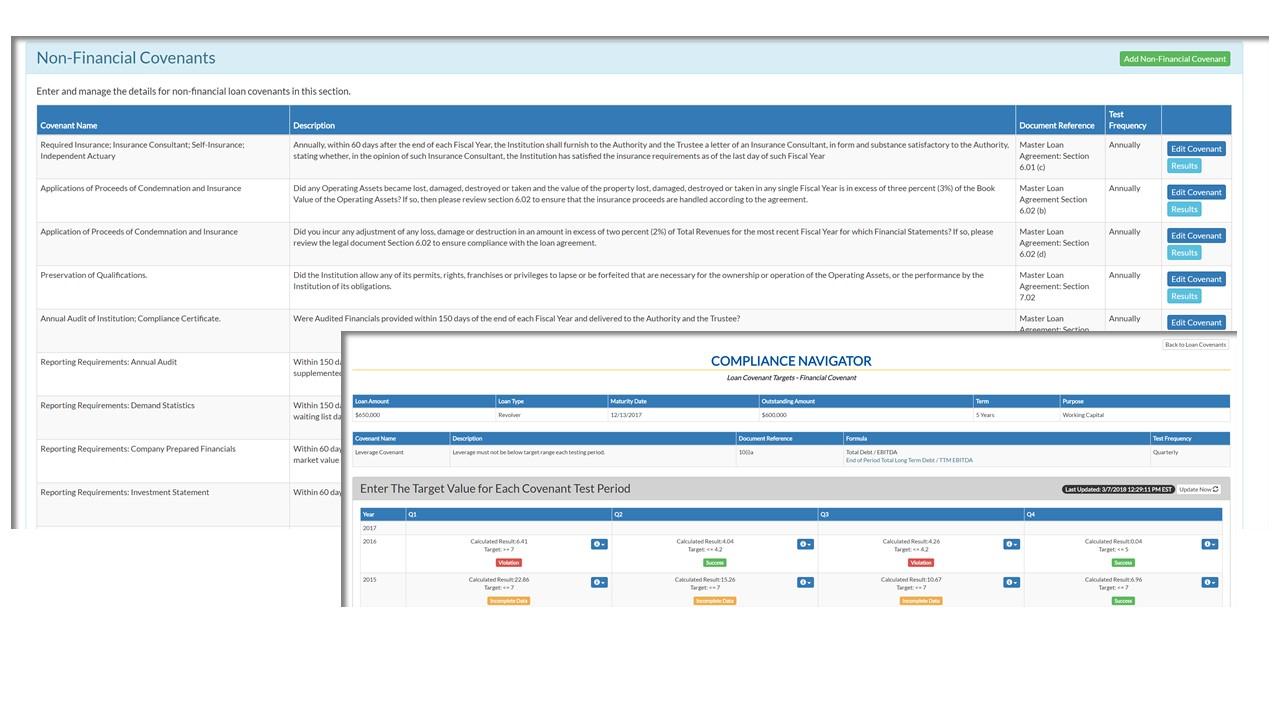 CN screen shot.jpg